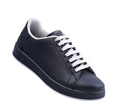 Mekap - Mekap 303 Comfort Personel Ayakkabısı spor