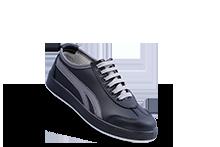 Mekap - Mekap 304 Sport Ayakkabı