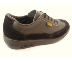 Mekap - Mekap Orijinal Ayakkabı
