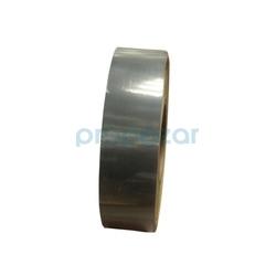 MFK 8405-8406-8407 Petekli Reflektif Bant - Thumbnail