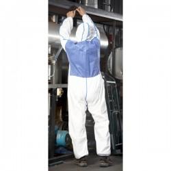Lakeland - Micromax NS Coolsuit Kimyasal Koruyucu Elbise