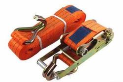 SafeSet - Mini Spanzet 4 metrelik