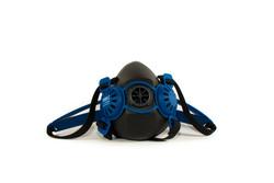 MPL Maske - MPL MOD 1000 C Yarım Yüz Gaz Maskesi