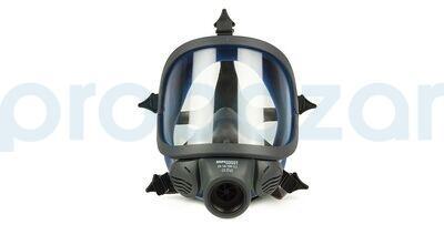 MPL Mod 3000T Tam Yüz Maskesi