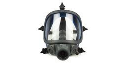 MPL Mod 3000T Tam Yüz Maskesi - Thumbnail