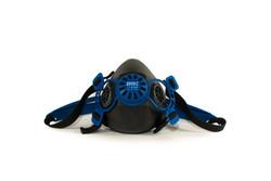 MPL Maske - MPL MOD.2000 C Yarım Yüz Maske