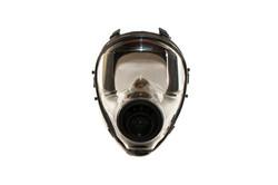 MPL Maske - MPL SGE150 Termo Kauçuk Tam Yüz Gaz Maskesi