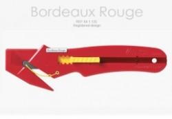Mure & Peyrot - Mure Peyrot Bordeaux 84.1.135 Bıçak