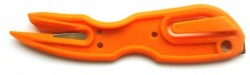 Mure & Peyrot - Mure & Peyrot Cenon 97.1.000 3 İşlevli Koli Açma Bıçağı