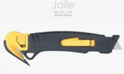 Mure & Peyrot - Mure Peyrot Jalle 88.2.000 Bıçak