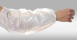 Pro-TlmSpt - Naylon Kolluk Beyaz Renk