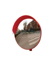 MFK - Oval Güvenlik Aynası 60cm MFK6460