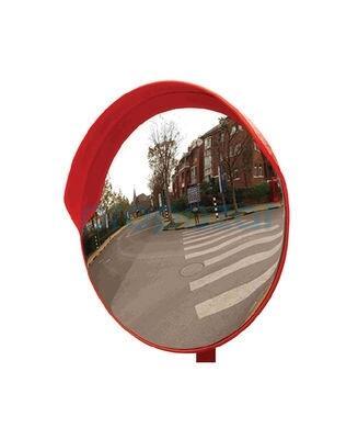Oval Güvenlik Aynası 80cm MFK6480