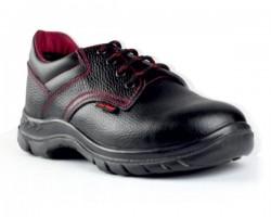 Overguard - Overguard GL 101 S2 İş Ayakkabısı