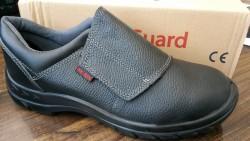 Overguard - Overguard KA505 Kaynakçı Ayakkabısı