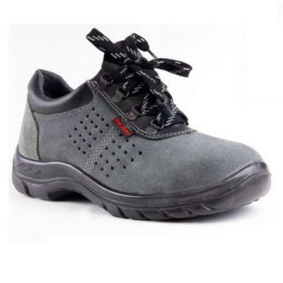 Overguard SL 201 S1 İş Ayakkabısı