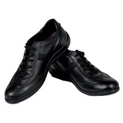 Ygt - Özel Güvenlik Ayakkabısı