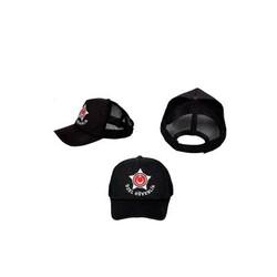 Ygt - Özel Güvenlik Şapkası