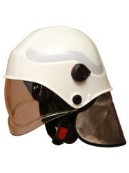 Protek - PAB FIRE HT-04 İtfaiyeci Miğferi