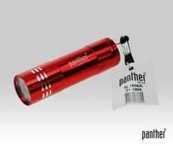 Panther - Panther PT-1909 El Feneri 24lü Paket