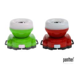 Panther - Panther PT-5123 Kafa Lambası