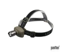 Panther - Panther PT-5205 Kafa Lambası