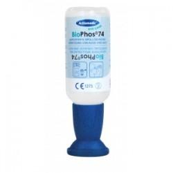 Essafe - PH Nötr Kimyasal Göz Duşu Solusyonu 250ml
