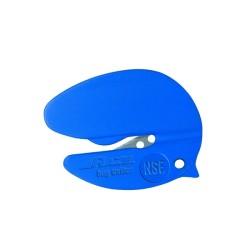 PHC - PHC BC-347 Paket Shrink Açıcı Emniyetli Maket Bıçağı