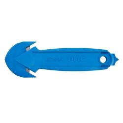 PHC - PHC EZ2 Plus Shrink Koli Plastik Çember Açıcı Emniyetli Maket Bıçağı