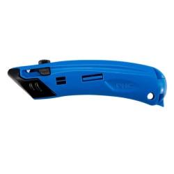 PHC - PHC EZ4 Değiştirilebilir Uçlu Emniyetli Maket Bıçağı
