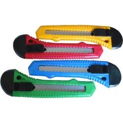 Awon - Plastik Maket Bıçağı