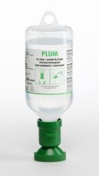 Plum - Plum 500ml Göz Duşu