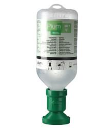 Plum - PLUM PLM 4603 500 ml Göz Duşu