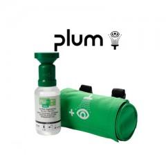 Plum - PLUM PLM 4692 Bel Çantası 200ml