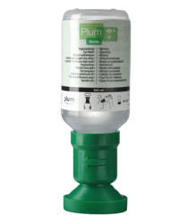 Plum - PLUM PLM 4685 200 ml Göz Duşu