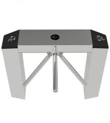 Perguard - PM 6000 Düşen Kollu Turnike Sistemi