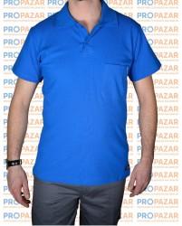 Propazar - Polo Yaka Lacoste İş Tshirt