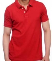 Propazar - Polo Yaka T-shirt