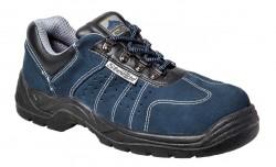 Portwest - Portwest FW02 S1P Çelik Burunlu Ayakkabı
