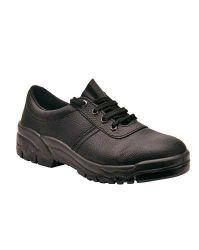 Portwest - Portwest FW19 Ayakkabı