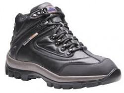 Portwest - Portwest FW30 Ayakkabı