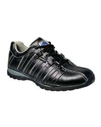 Portwest - Portwest FW33 Ayakkabı