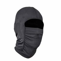PUHU - Puhu Termal Ninja Balaclava Unisex