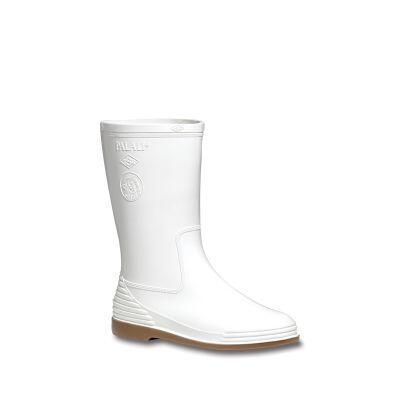 PVC Antibakteriyel Tabanlı Çizme 127