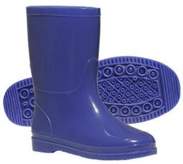 PVC Filet Çizme