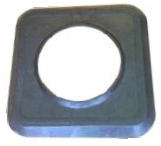MFK - PVC Koni Ağırlığı MFK1511 - 3950