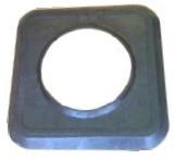 PVC Koni Ağırlığı MFK1511 - 3950 - Thumbnail