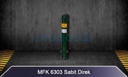 MFK - Sabit Park Direği MFK6303