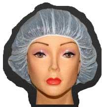 AkdnTmz - Saç Bonesi (100lü)
