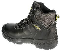 safety jogger - Safety Jogger Power 2 S3 HRO HI İş Ayakkabısı